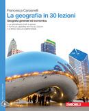 La geografia in 30 lezioni