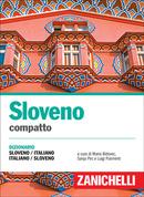 Sloveno compatto