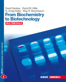 From Biochemistry to Biotechnology