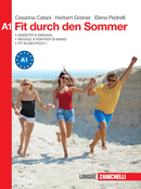 Fit durch den Sommer