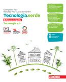 Confezione Tecnologia 4.0 edizione compatta + Disegno, Laboratorio e Coding