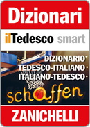 il Tedesco smart Digitale