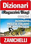 il Ragazzini/Biagi concise Digitale