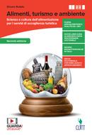 Alimentazione turismo e ambiente