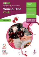 Wine & Dine Club