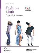 Fashion & Italy