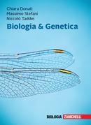 Biologia & Genetica