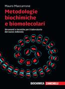 Metodologie biochimiche e biomolecolari