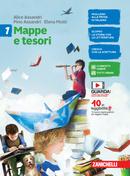Mappe e tesori