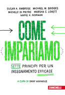 Come impariamo