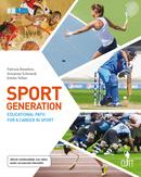 Sport generation