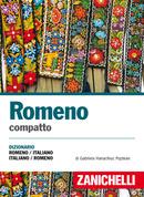 Romeno compatto