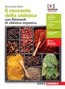 Volume unico con Elementi di chimica organica