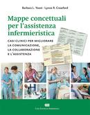Mappe concettuali per l'assistenza infermieristica