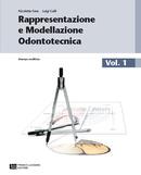 Rappresentazione e Modellazione Odontotecnica