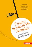 Il nuovo mondo di Mr.Tompkins