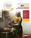 Art.CLIL