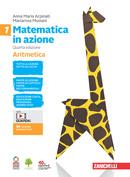 Matematica in azione