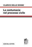 La contumacia nel processo civile