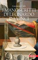I manoscritti di Leonardo da Vinci dal punto di vista cronologico, storico e biografico