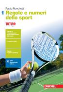 Regole e numeri dello sport
