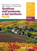 Gestione dell'ambiente e del territorio PLUS