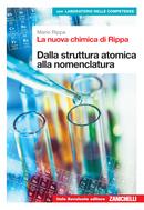 La nuova chimica di Rippa