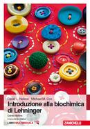 Introduzione alla biochimica di Lehninger