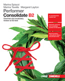 Consolidate B2