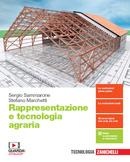 Rappresentazione e tecnologia agraria