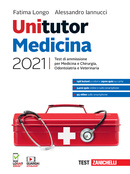Unitutor Medicina 2021