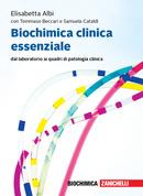 Biochimica clinica essenziale