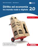Diritto ed economia 2.0
