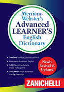 Advanced Learner's English Dictionary