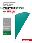 Matematica.verde