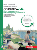 Art History.CLIL
