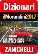 il Morandini Digitale 2018