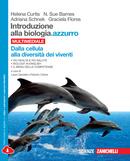 Introduzione alla biologia.azzurro