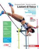 Volume 1 Libro Digitale Multimediale