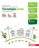 Tecnologia.verde