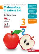 Matematica in azione - terza edizione 2.0