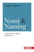 Nomi&Naming