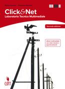 Click & Net