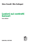 Lezioni sui contratti bancari