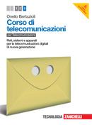 Volume 3 con risorse digitali Scuolabook