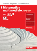 Matematica multimediale.rosso