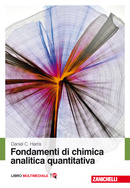 Fondamenti di Chimica analitica quantitativa