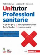 Unitutor Professioni sanitarie 2022
