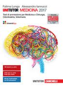 Unitutor Medicina 2017