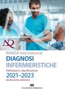 Diagnosi infermieristiche NANDA-I, Definizioni e classificazione 2021-2023